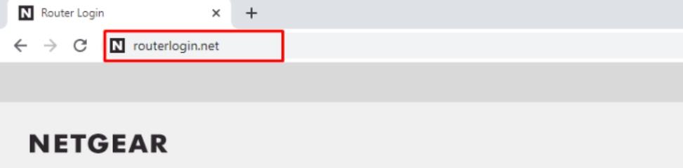 Routerlogin.net Not Working