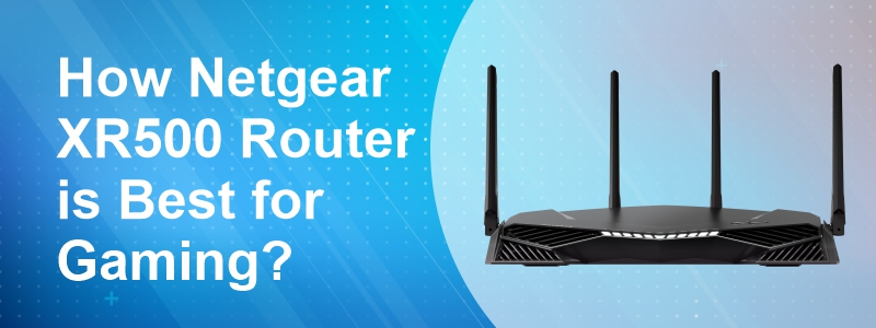 XR-500-router-best-gaming.