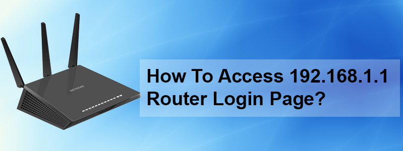 how-to-access-192-168-1-1-router